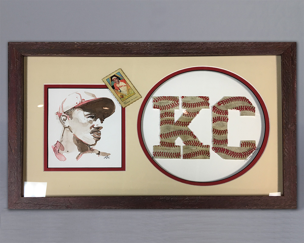 KC Artwork