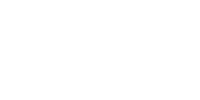Art-of-Baseball